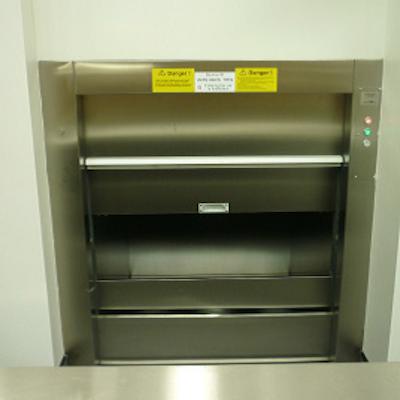 100kg-bkg-bespoke-dumbwaiters
