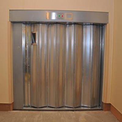 250kg-bkg-trolley-lift-sliding-doors