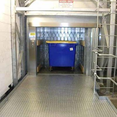 300kg-bkg-bespoke-goods-lift