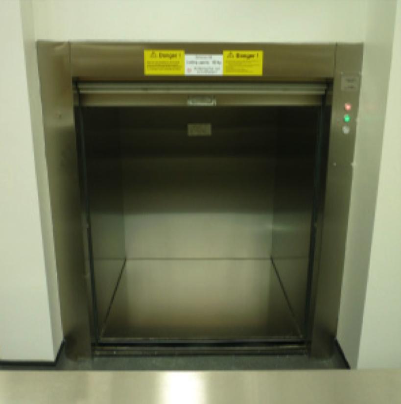 50kg-cm-dumbwaiter
