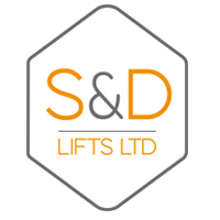 SD Lifts